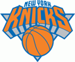 knicks logo