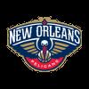 pelicans logo