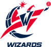 wizzards logo