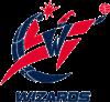 wizzards logo