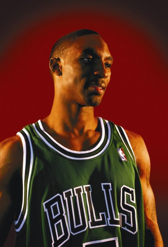 official photos 71422 361b7 Chicago Bulls