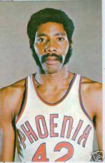 connie hawkins phonix