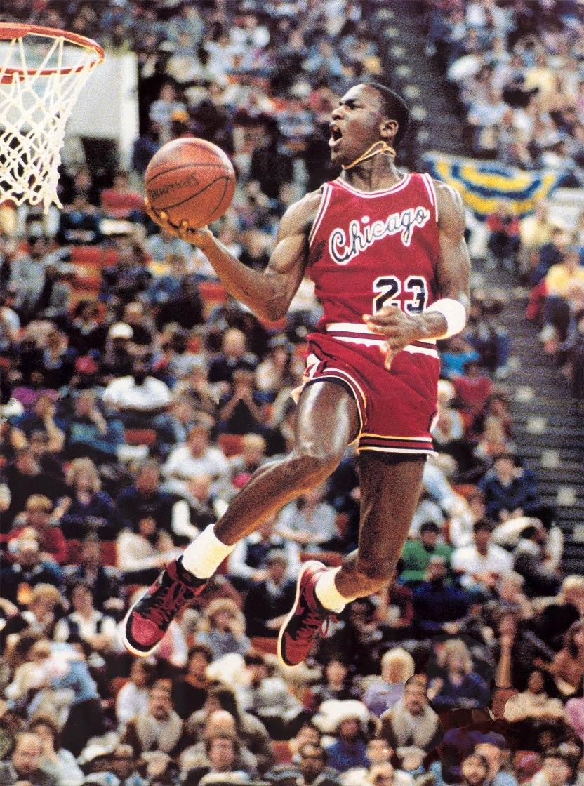 official photos 98d9e 3e6ae Chicago Bulls