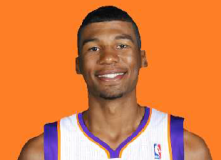 ronnie price 2012 phoenix suns