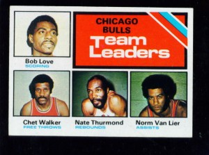 bulls best 70s players
