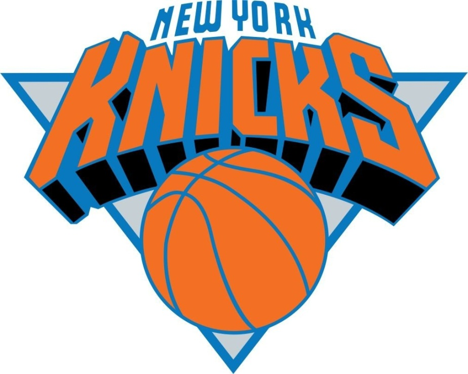 knicks basketball