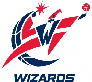 washington wizards present logo